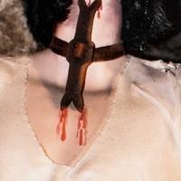 Folterkammer_5